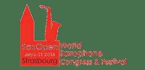 Congres-du-Saxophone