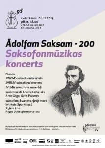ADOLFS-SAKSS-200-A2-01