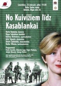 noKuiviziem_A1