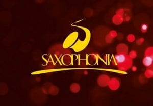 saxophonia_logo_a